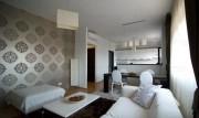Apartament 2 camere Baneasa cartier Natura Residence