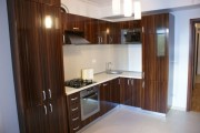 Apartament 3 camere Baneasa-Antena 1