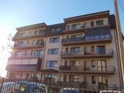 Apartament 3 camere Fundeni Residence
