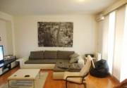 Apartament 3 camere Perla Nord Pipera