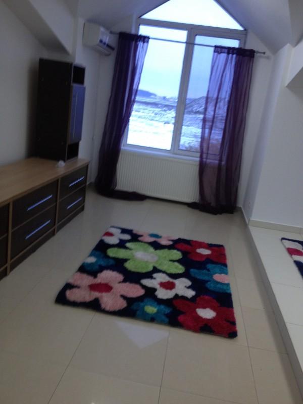 Apartament 3 camere Pipera
