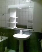 Apartament 3 camere Pipera Domus