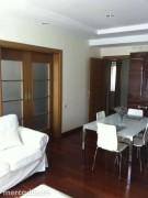 Apartament Cosmopolis Pipera