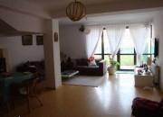Vila 4 camere cartier Domus Stil-Pipera