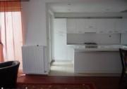 Vila 4 camere Sydney Residence Pipera-Tunari