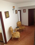 Vila 6 camere Pipera-Iancu Nicolae