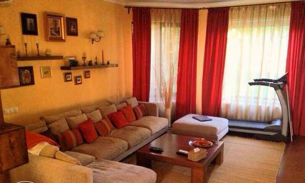 Vila 6 camere Pipera-LUX