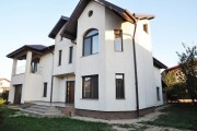 Vila Otopeni